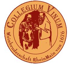 Collegium Vinum